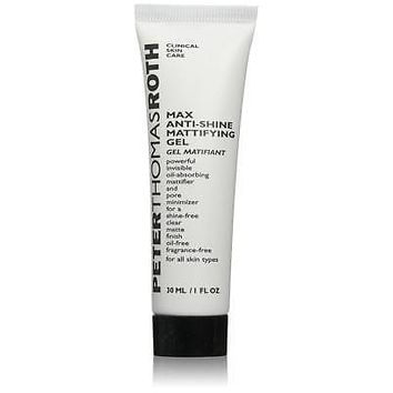 Peter Thomas Roth Max Anti-Shine Mattifying Gel, 30 ml / 1 fl oz