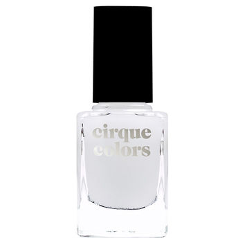 Cirque Colors Matte Look Top Coat