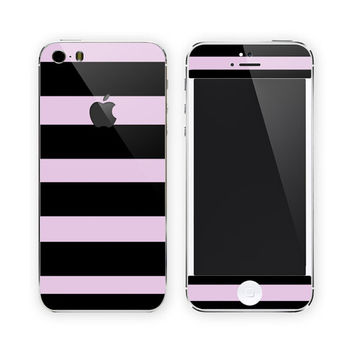 MACBOOK DECAL SALE iPhone Skin Super Stripe Case Alternative iPhone Skin iPhone Decal iPhone Sticker for iPhone 4 iPhone 4s iPhone 5c