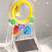 Standing Solar Rainbow Maker - Urban Outfitters