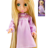 2 x Disney Princess Tangled Rapunzel Toddler Dolls (from the US) - R380 | Bellville | Gumtree South Africa