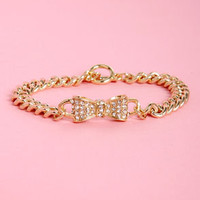 Trendy Boho Jewelry - New Fashions in Cute Jewelry for Teens - Page 2