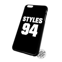 Harry Styles 94 One Direction Cell Phones Cases For iPhone, iPad, iPod, Samsung Galaxy, Note, Htc, Blackberry
