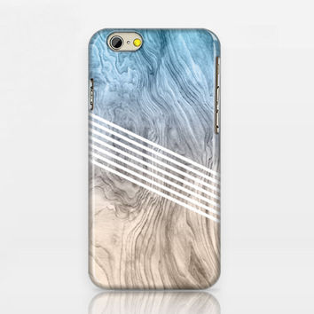 iphone 6 case,color wood grain iphone 6 plus case,fashion iphone 5c case,new design iphone 4 case,4s case,unique iphone 5s case,personalized iphone 5 case,gift Sony xperia Z1 case,personalized sony Z case,present sony Z2 case,Z3 case,Galaxy s4,s3,s5 case