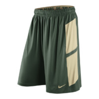 Nike College Fly (Baylor) Men's Training Shorts