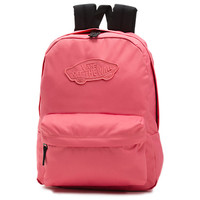 Realm Backpack | Shop Womens Backpacks At Vans