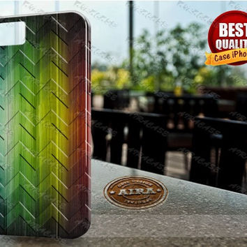 Chevron Pattern Case, Rainbow for Iphone 4, 4s, Iphone 5, 5s, Iphone 5c, Samsung Galaxy S3, S4, S5, Samsung Galaxy Note 2, Note 3