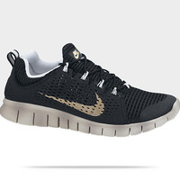 Check it out. I found this Nike Free Powerlines+ 2 Men's Shoe at Nike online.