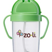 Infant ZoLi 'BOT XL' Sippy Cup