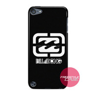 Billabong Surf Clothing iPod Case Cover