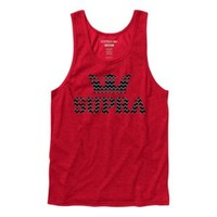 Supra Above Tank Top - Men's at CCS