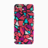 Mosaic iPhone 6 Plus Case
