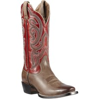 Ariat Women's Angelica Western Boots