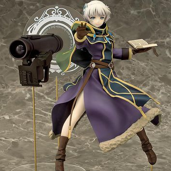 Meteora Osterreich - 1/8th Scale Figure - Re:Creators (Pre-order)