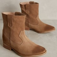 Howsty Nyla Boots