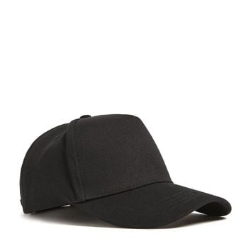 Men Dad Cap