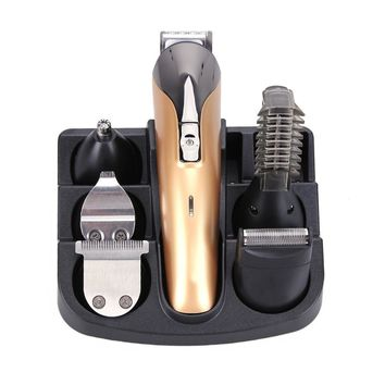 Hair Trimmer For Men Hair Clipper Electric Shaver