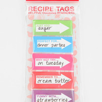 Get The Hint Sticky Notes - Set Of 5