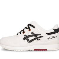 HCXX Asics Gel lyte III-Japan Denim