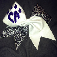 Bows – The Cheer Athletics Pro Shop