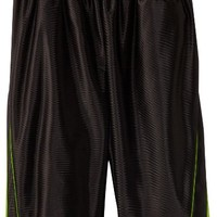 New Balance Big Boys' Dazzle Shorts