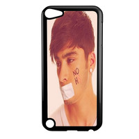 stop the hate on zayn Ipod 5 Case
