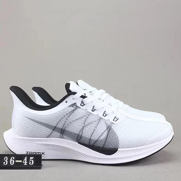 c78150a88ea Trendsetter Nike Air Zoom Pegasus 35 Turbo Fashion Casual Sneakers Sport  Shoes