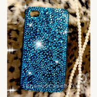 iPhone 4 Case, iPhone 4s Case, iPhone 5 Case, bling iphone 4 case 5, iphone 5 bling case, crystal iphone 4 case, Unique iphone 4 case