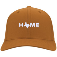 Texas Home Hat