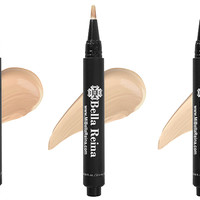 Bella Reina Concealer Foundation Pen