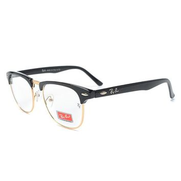 Perfect Ray-Ban Woman Men Fashion Sun Shades Eyeglasses Glasses Sunglasses