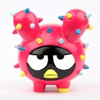 Bad Badtz-Maru Tokidoki X Sanrio Piggy Coin Bank Collectible Sarnio