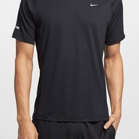 Men's Nike 'Miler' Dri-FIT T-Shirt