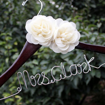 shower gifts custom madewedding Hangers,Bridal Hangers,Wedding Gift,Bride gift.alized Wedding Hangers,,Name Hanger,