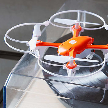 Skeye HD Camera Mini Drone Quadcopter - Urban Outfitters