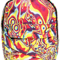 The Stay Trippy Backpack