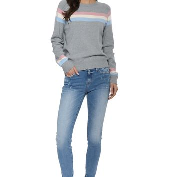 Gab & Kate Sofia Sweater