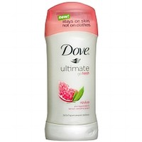 Dove go fresh Ultimate Go Fresh Revive Anti-Perspirant Deodorant with Pomegranate & Lemon Verb Revive: Pomegranate & Lemon Verbena | Walgreens