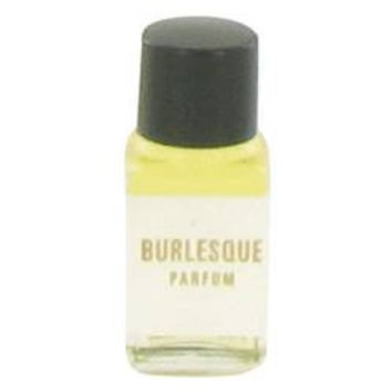 Burlesque Pure Perfume By Maria Candida Gentile