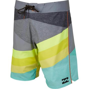 Billabong Boys Slice X Boardshorts