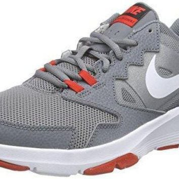 9aced0386f975b CREYON Nike Men s Air Max Crusher 2 Ankle-High Walking Shoe wome