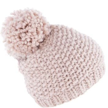 Shiraleah | Innis Knit Hat