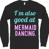 Black T-Shirt | Funny Pitch Perfect Movie Quotes Shirts
