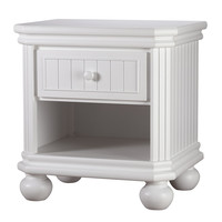 Sorelle Finley Night Stand 4580