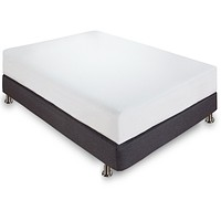 MLily Classic 8 Inches Mattress