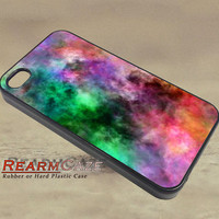 REARMCAZE-Accessories,Case,Cover,CellPhone,HandPhone,Design,Art,Soft Case,Hard Case,Samsung Galaxy Case,iPhone Case,29.11.14