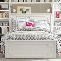 Shelby Storage Bed Super Set