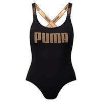 PUMA Iconic Bodysuit, buy it @ www.puma.com