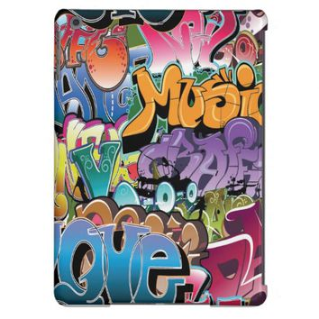 Graff 39 iPad air cover