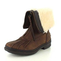 UGG Womens Arquette Boot UGG boots
